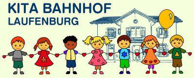 Kita Bahnhof Laufenburg